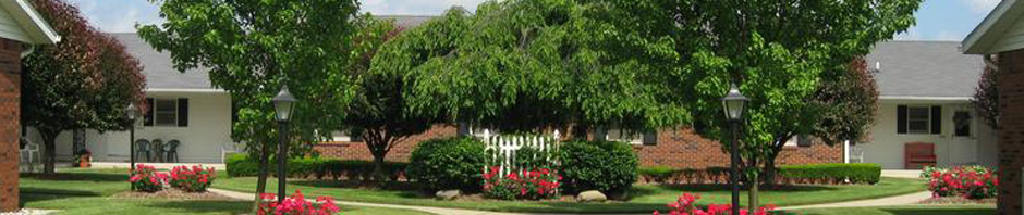 Pinebrook Estates – Hudsonville Michigan